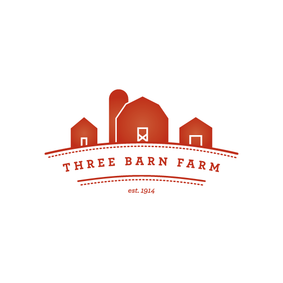 Three Barn Farm