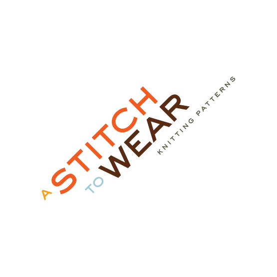 A Stitch to Wear