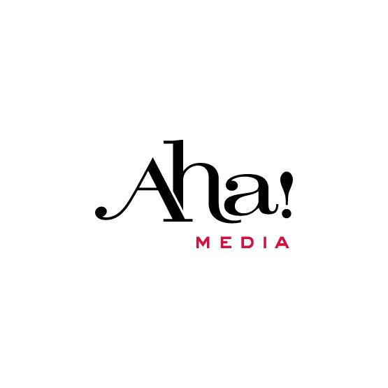 Aha Media