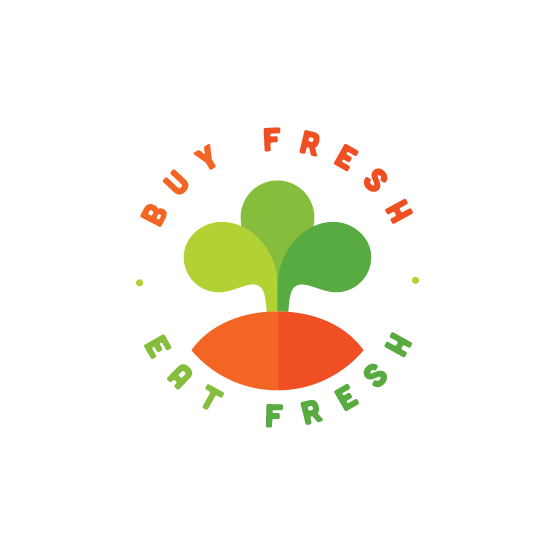 Buy Fresh Eat Fresh