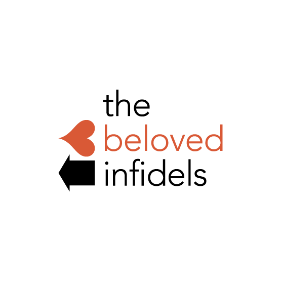 The Beloved Infidels