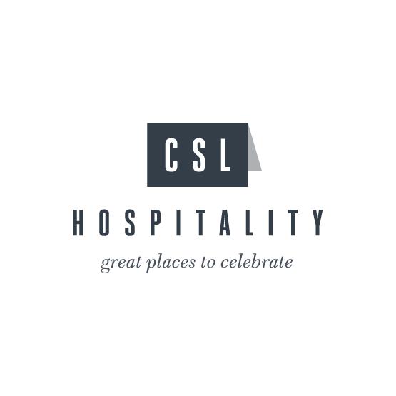 CSL Hospitality
