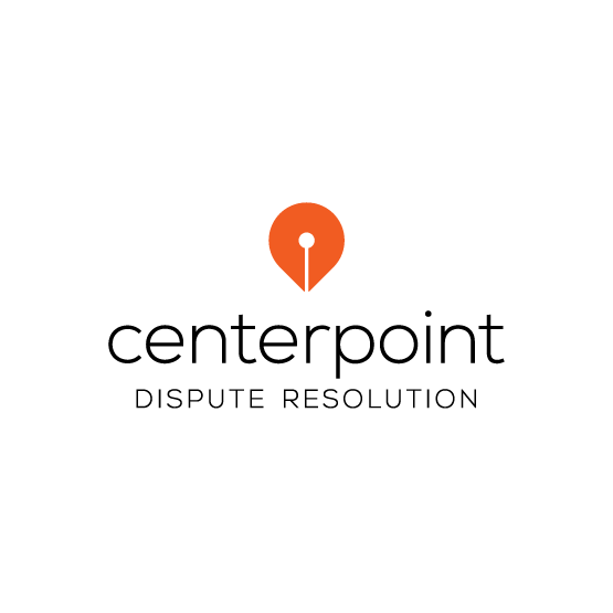 Centerpoint Dispute Resolution