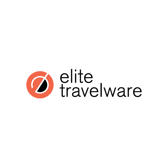 Elite Travelware