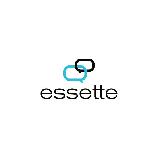 Essette