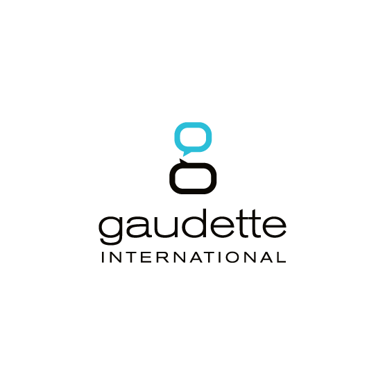 Gaudette International