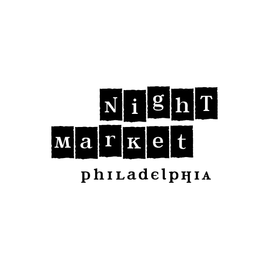 Night Market Philadelphia
