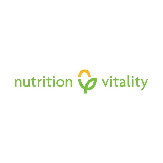 Nutrition & Vitality