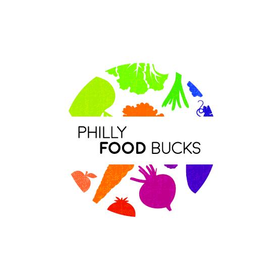 Food Bucks