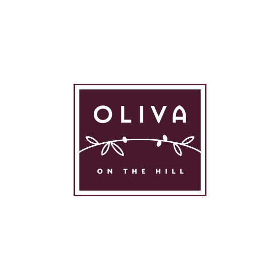 Oliva on the Hill