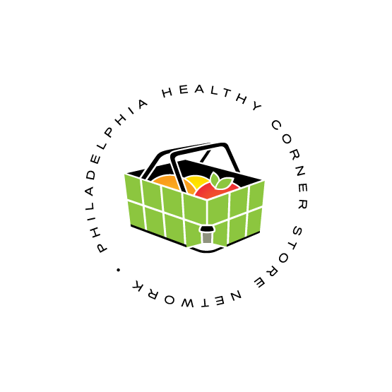 Philadelphia Healthy Corner Store Network