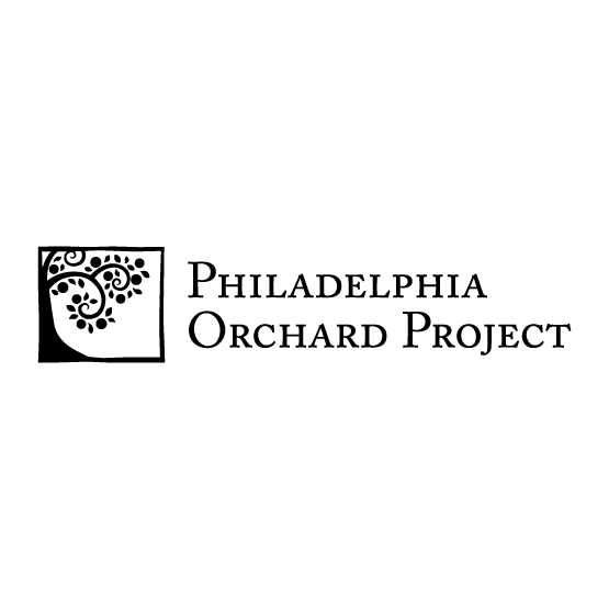 Philadelphia Orchard Project