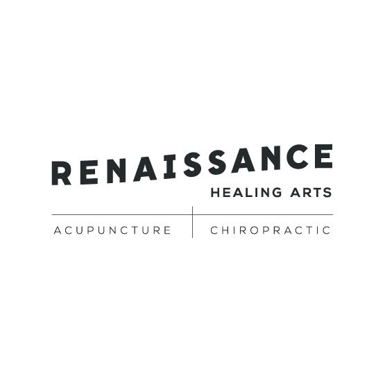 Renaissance Healing Arts