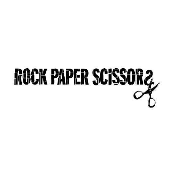 Rock Paper Scissors 2