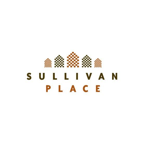 Sullivan Place