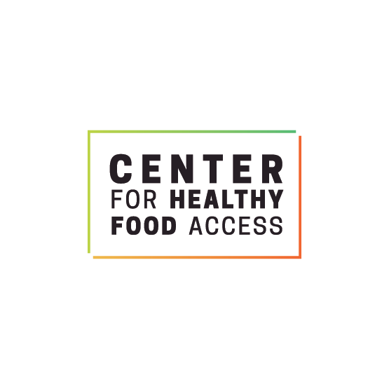 Center for Healthy Food Access